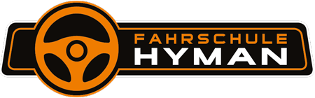 Fahrschule Hyman